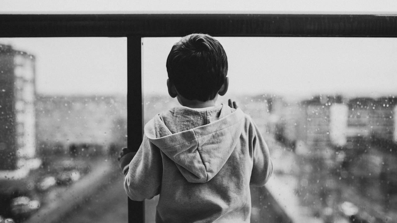 Child-Passage-Law