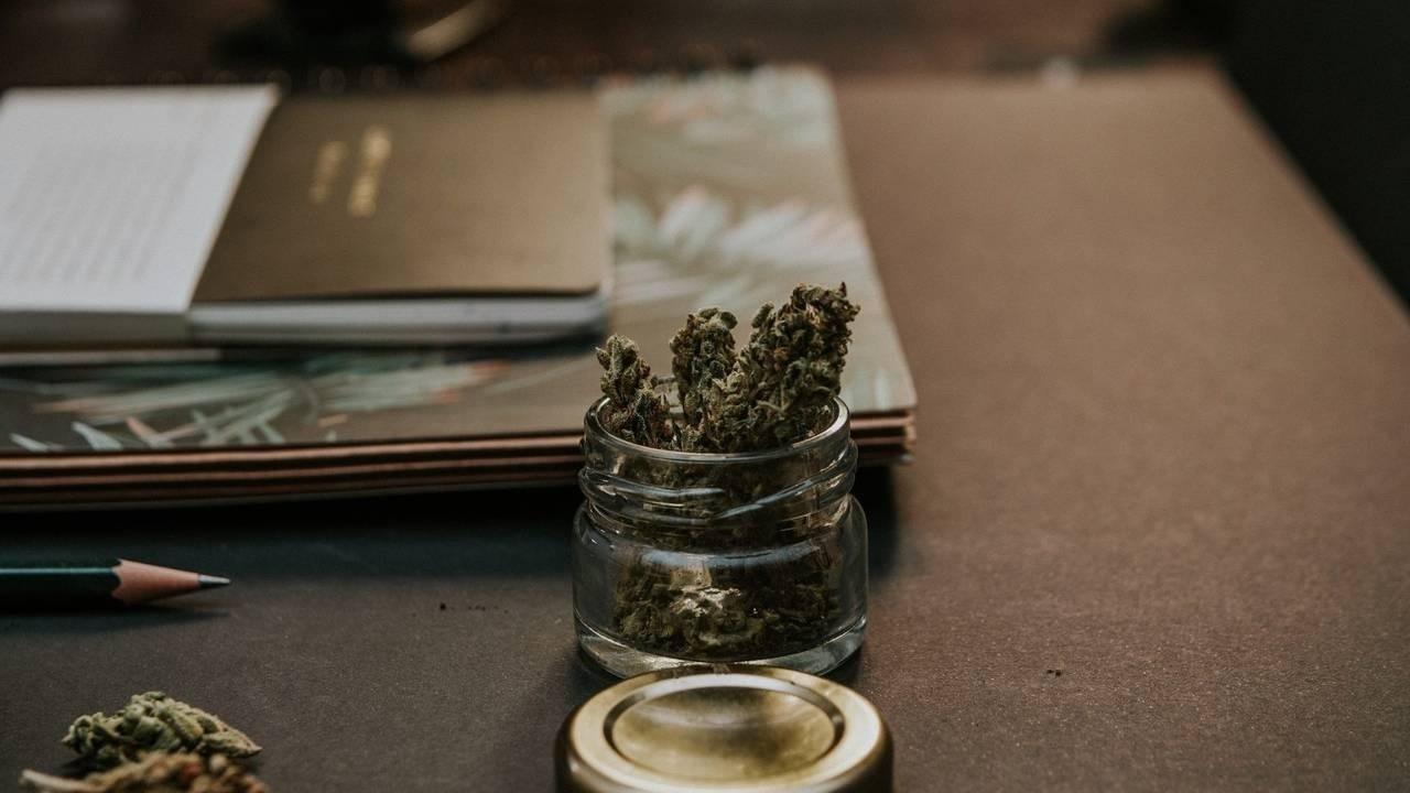 Passage-Law-Marijuana