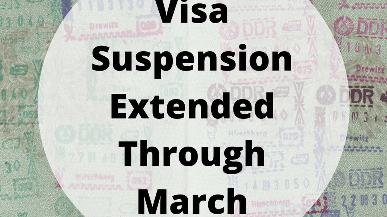 Passage Immigration Law