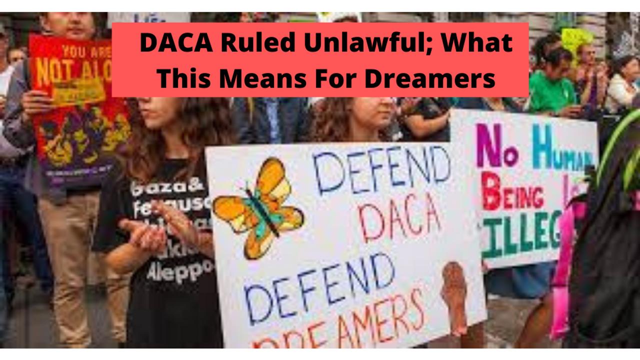 Defend-DACA-Passage-Immigration