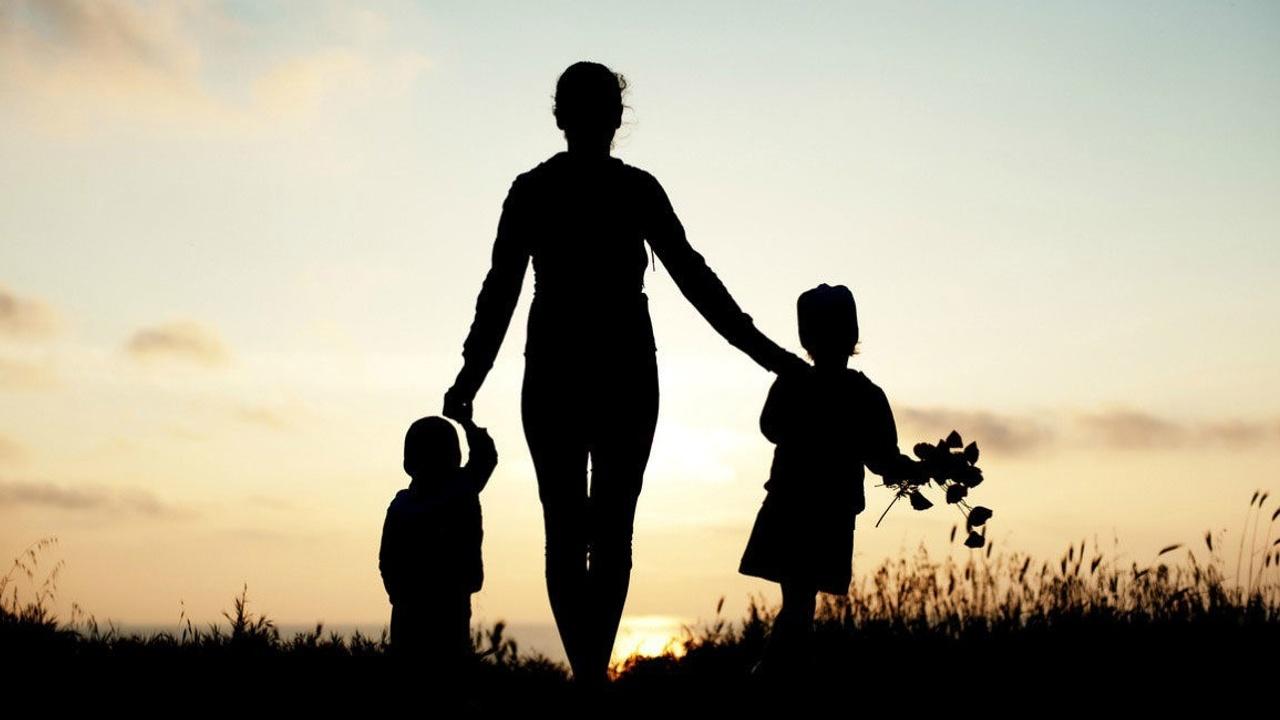 Parent_Role_Model
