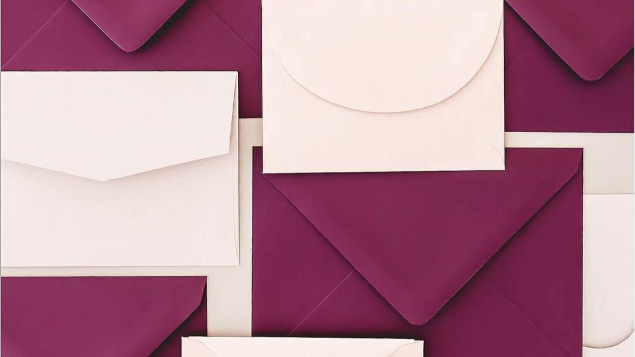 Why Smart Business Achieve More Sales with Email Lists