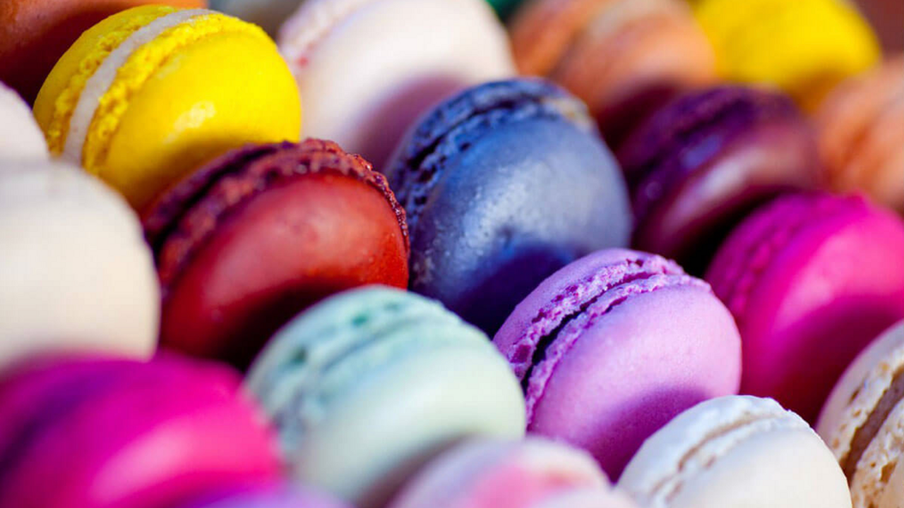 How Cookies Can Help You Skyrocket your Sales