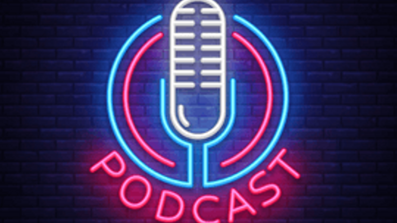 gamified learning podcast