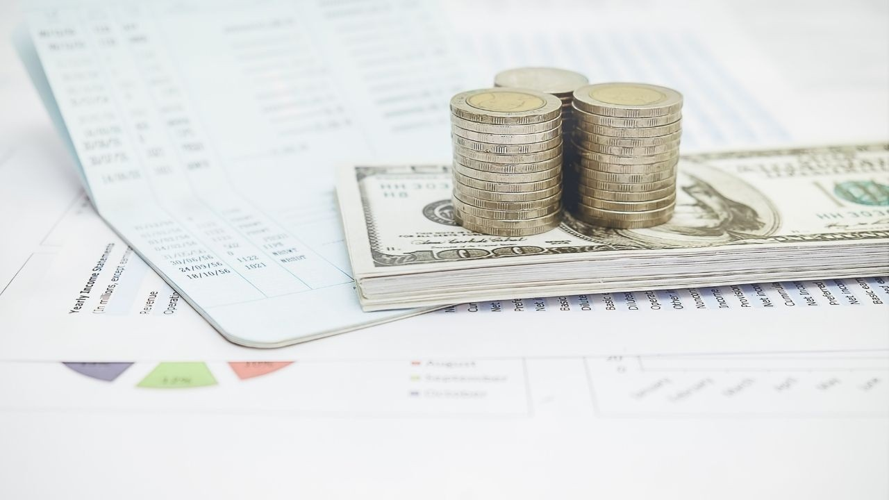 Things to Remember When Pricing Your Consulting