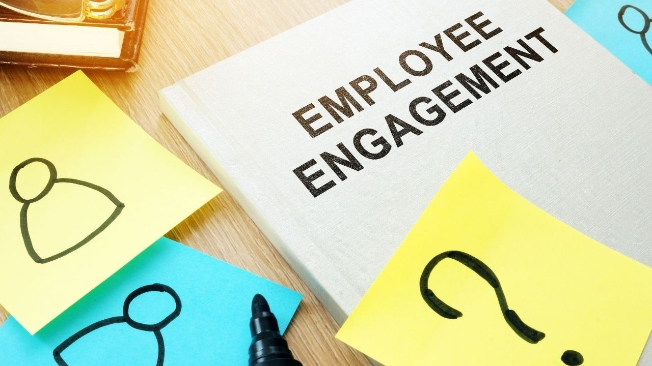 Employee Engagement is Unethical