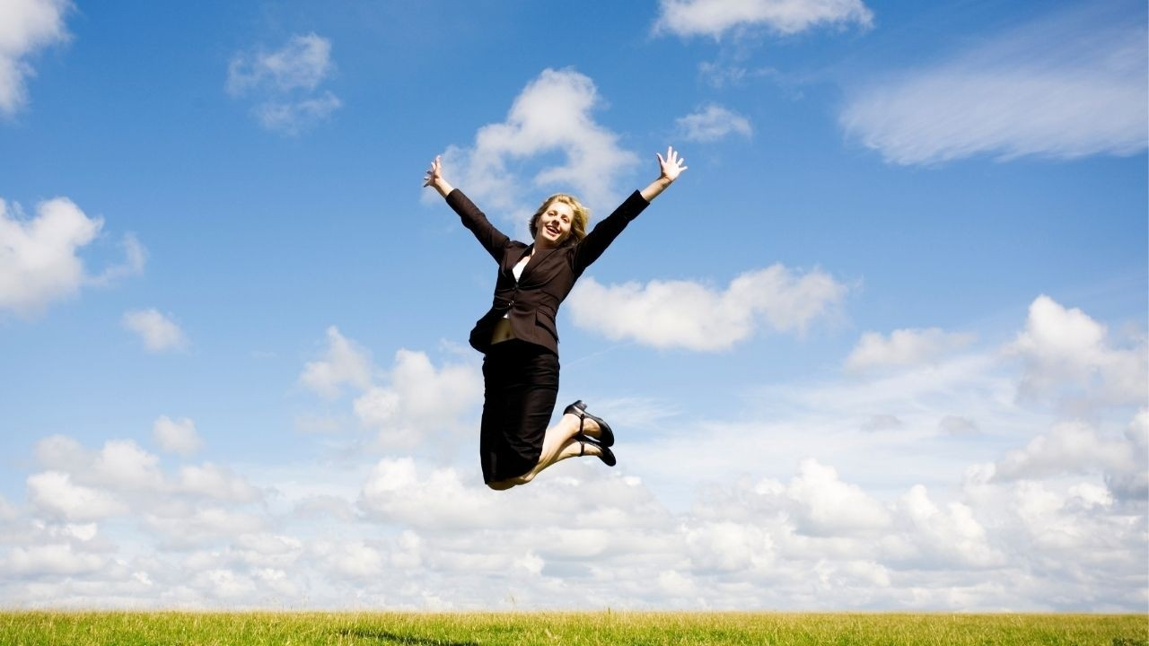 Thing you need to leap into full-time consulting
