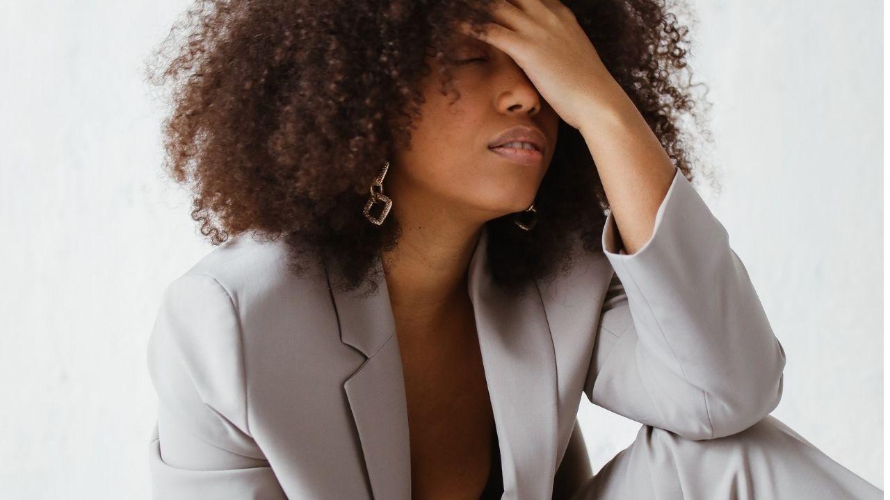 burnout myths