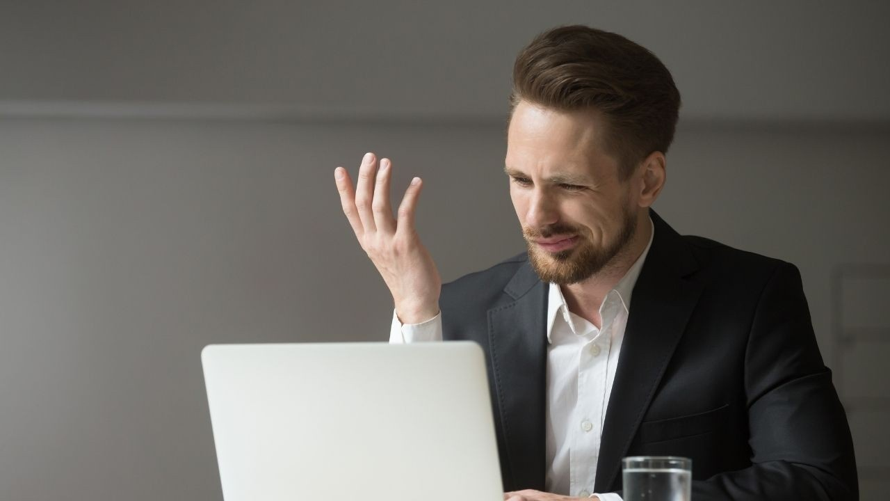 7 Reasons Why Your Clients Aren't Getting What You Do