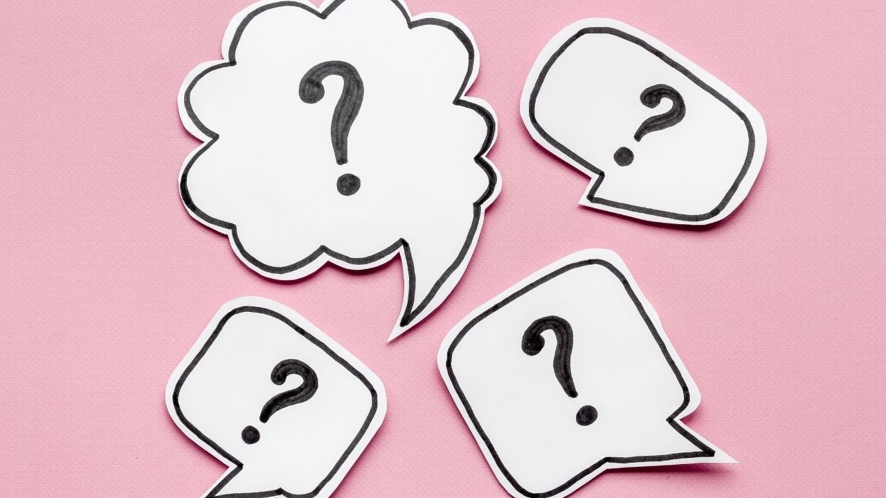 best questions to ask in a current state review