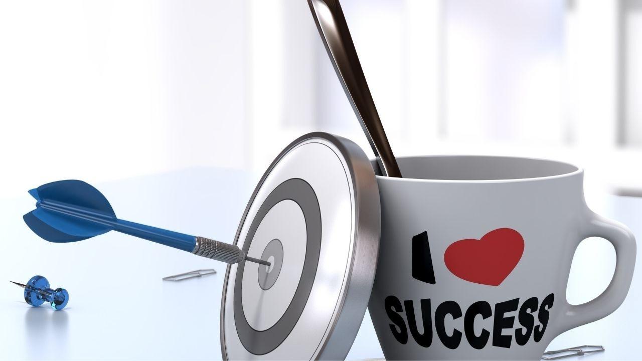 become executive advisor