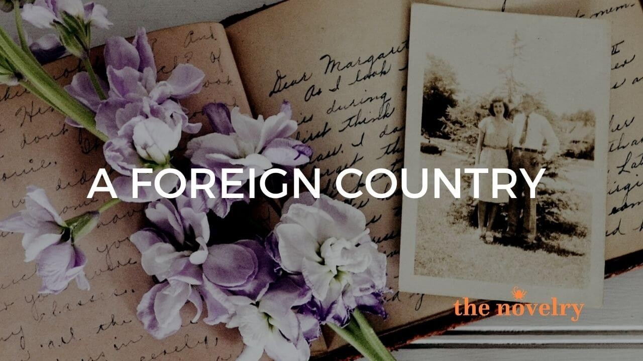 writing historical fiction online course
