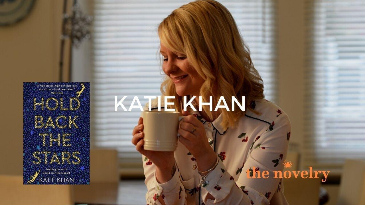 Katie Khan