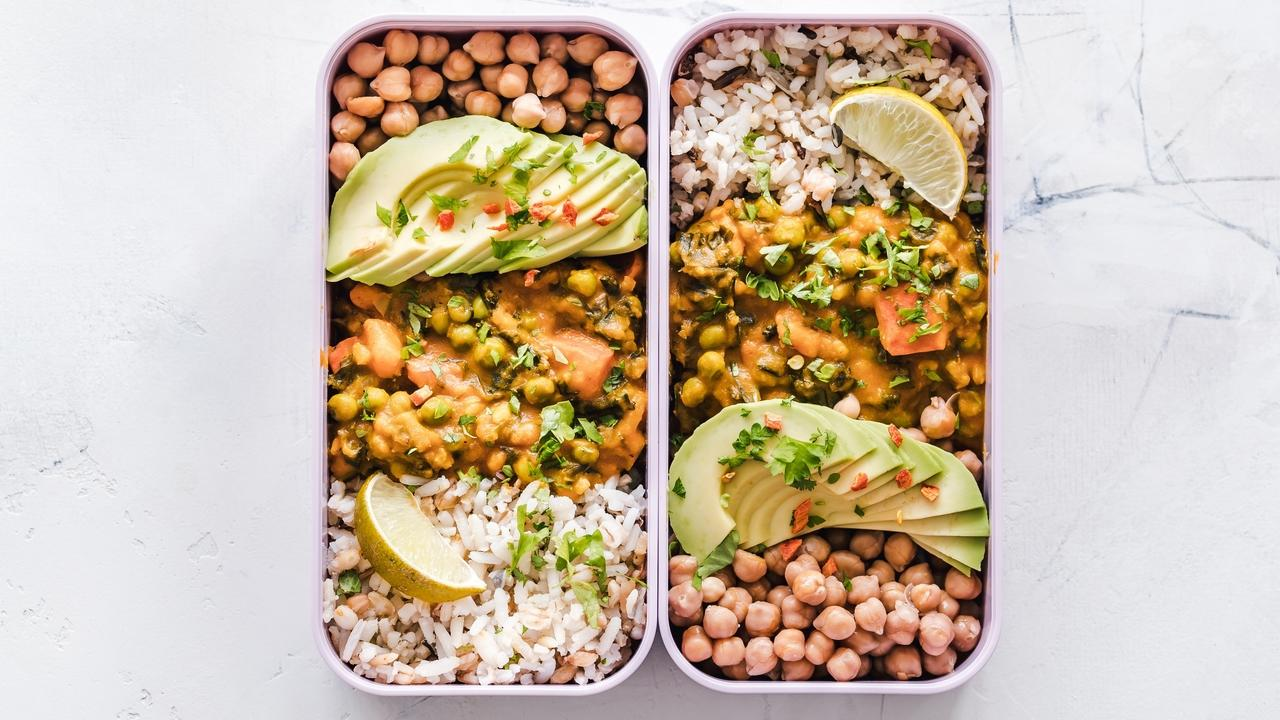 eiwitten, proteine, vegan proteine, plantaardig, plantbased, spiermassa