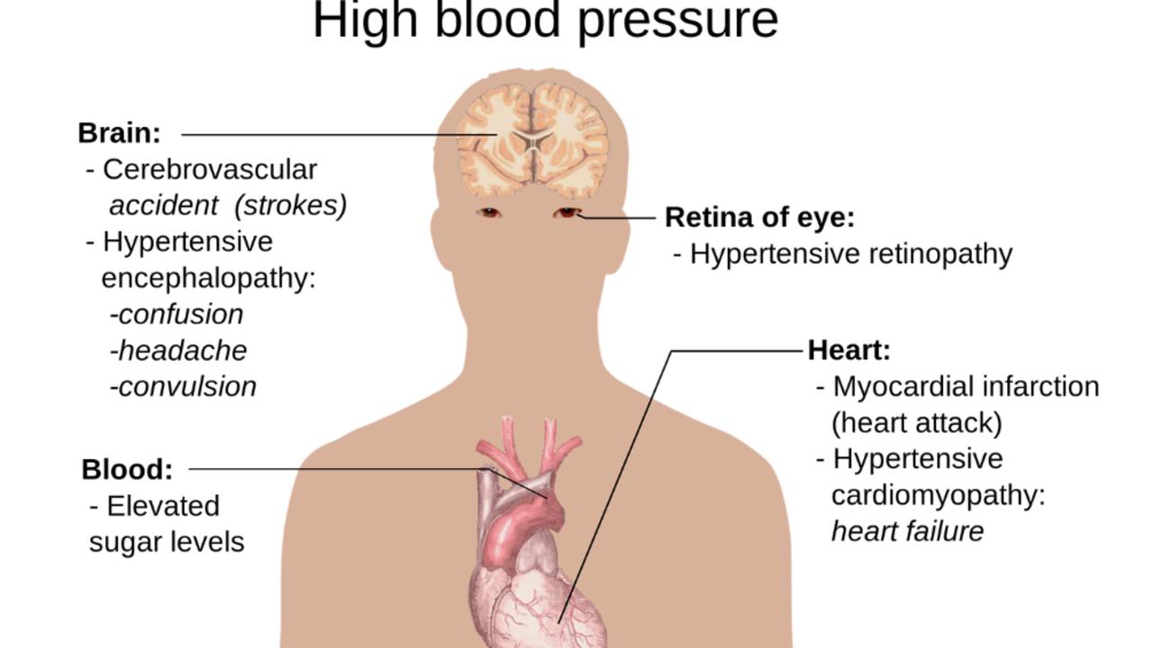 hoge bloeddruk, vegan, bloeddruk dieet, plantbased, plantaardig