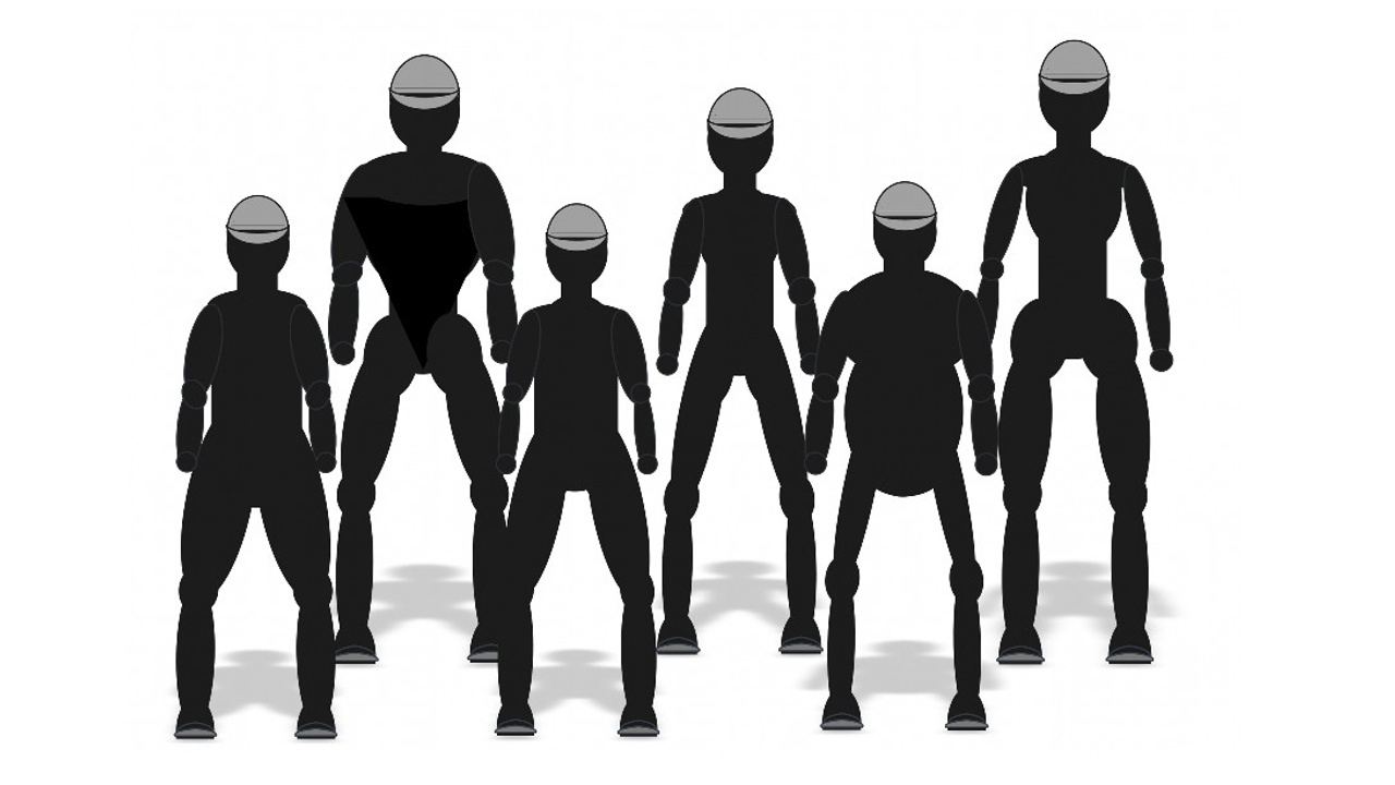 HRM Your body and how it affects your riding