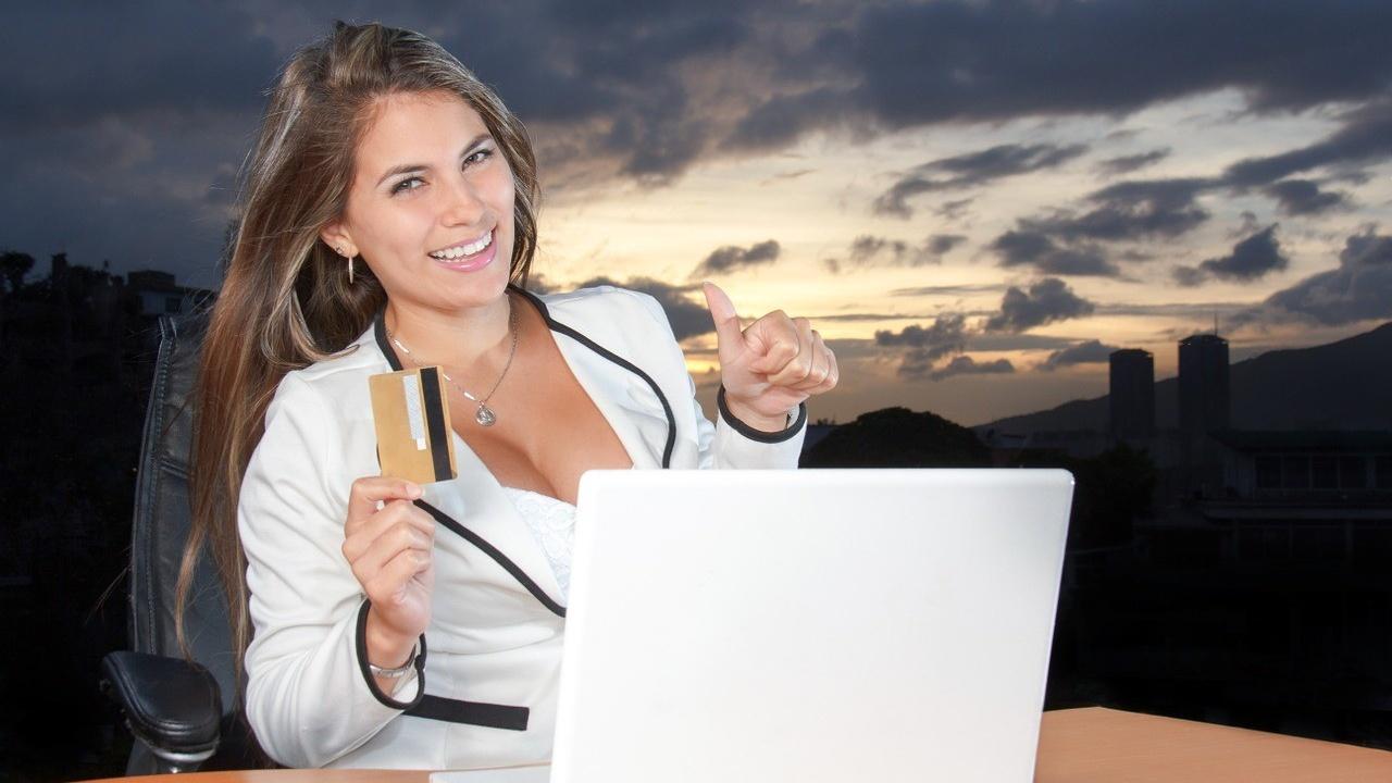 Irresistible Online, Attraction Marketing
