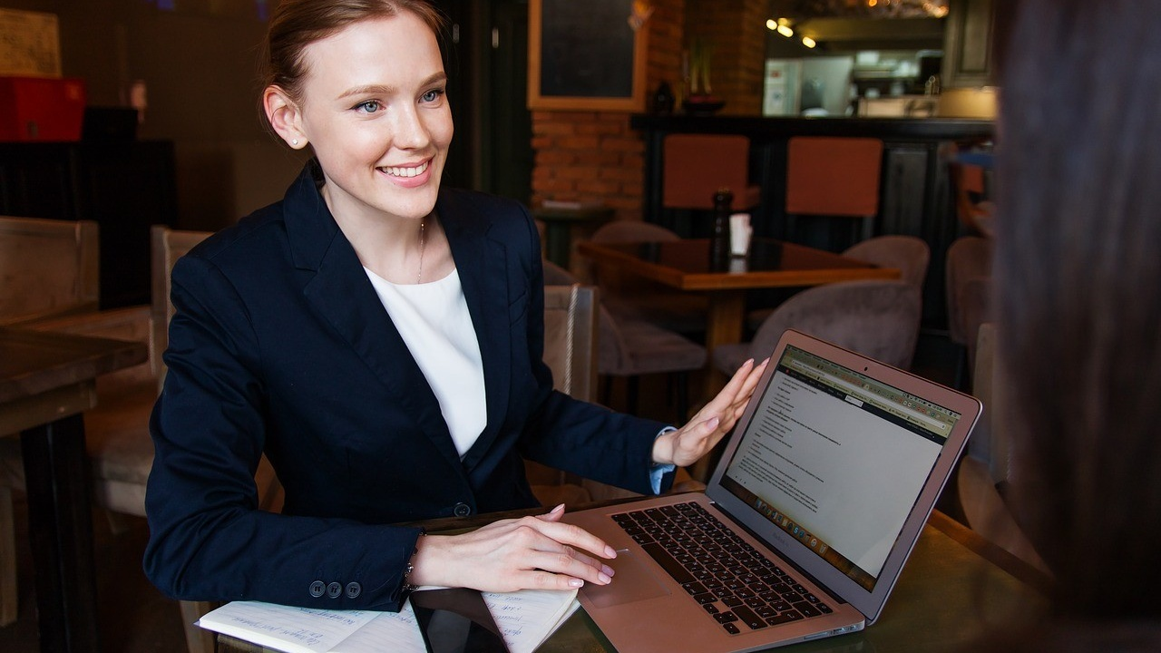 business success, business community, online marketing, social media marketing,