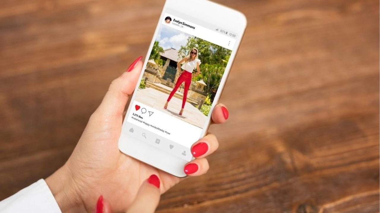 Comment Avoir 1000 Abonnés sur Instagram en 3 Mois Sans Publicité ?