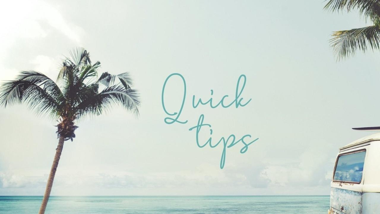 Kajabi Quick Tips - Setting Up Stripe