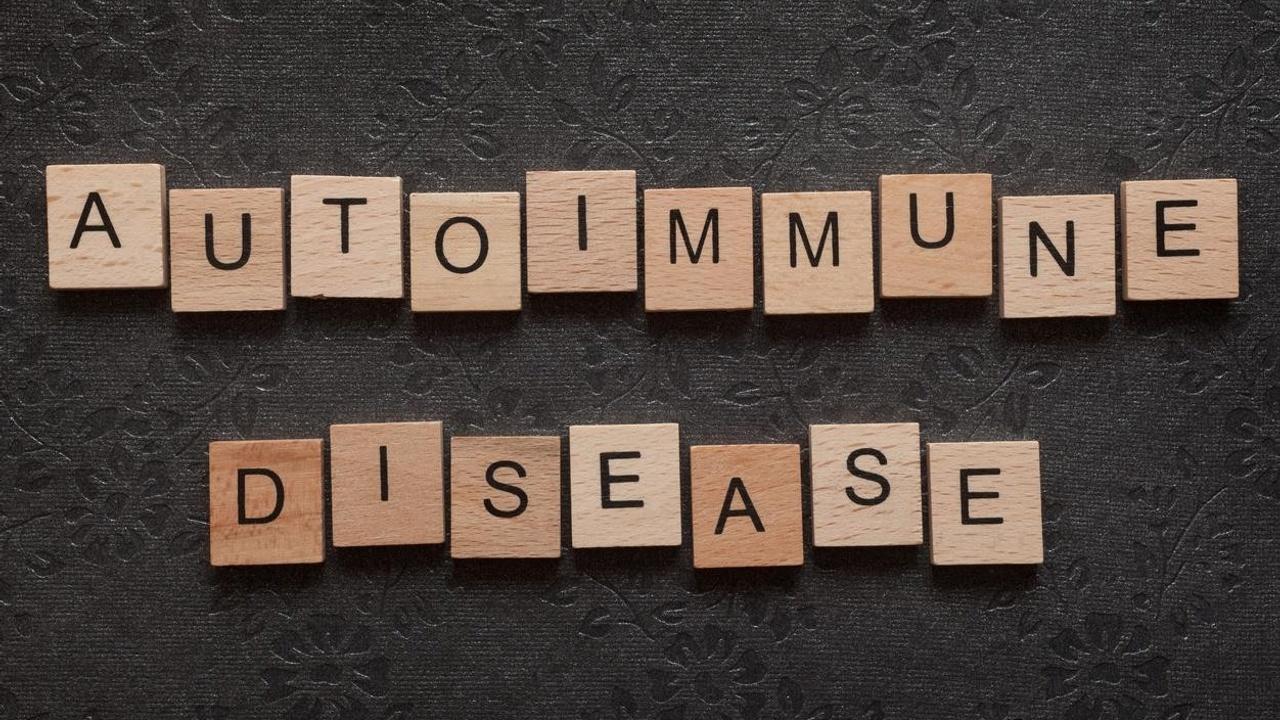 Balancing the Immune System