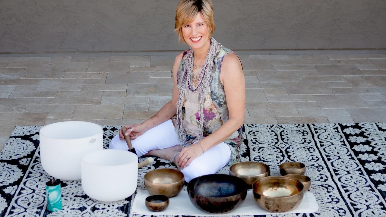 Practitioner Journey: Gretchen Bickert