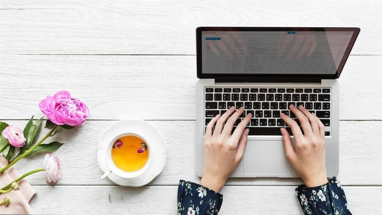The No. 1 Question Every Virtual Assistant Business Owner Should Know How To Answer