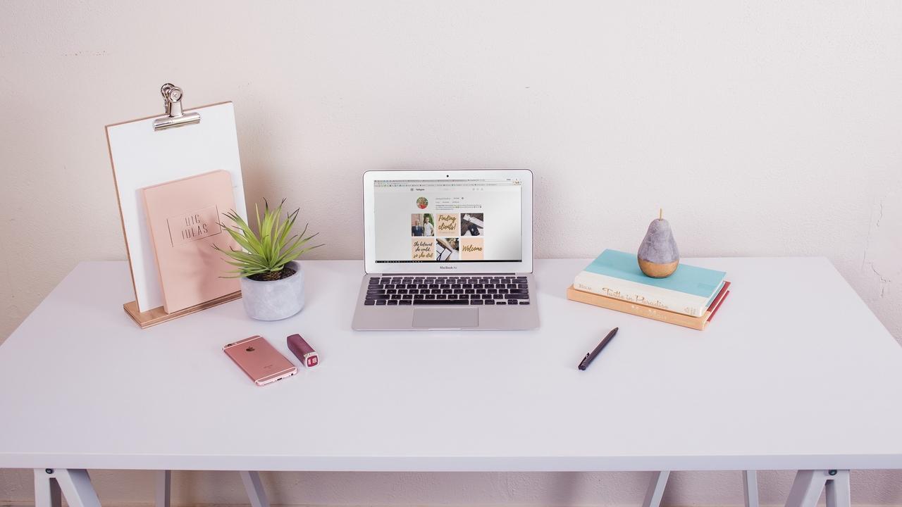Virtual Assistant Start-Up Checklist