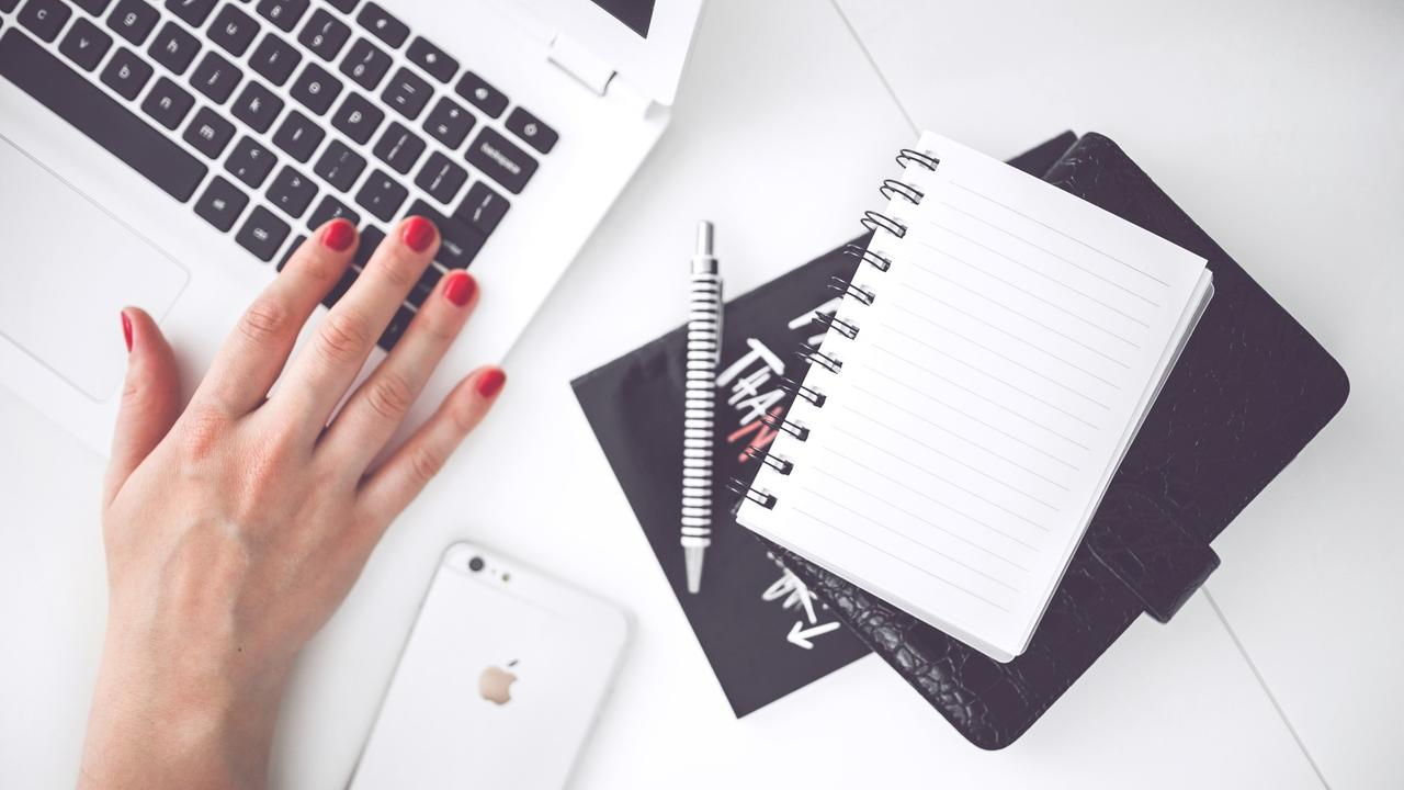 5 Things To NEVER Do In The Virtual Assistant Industry