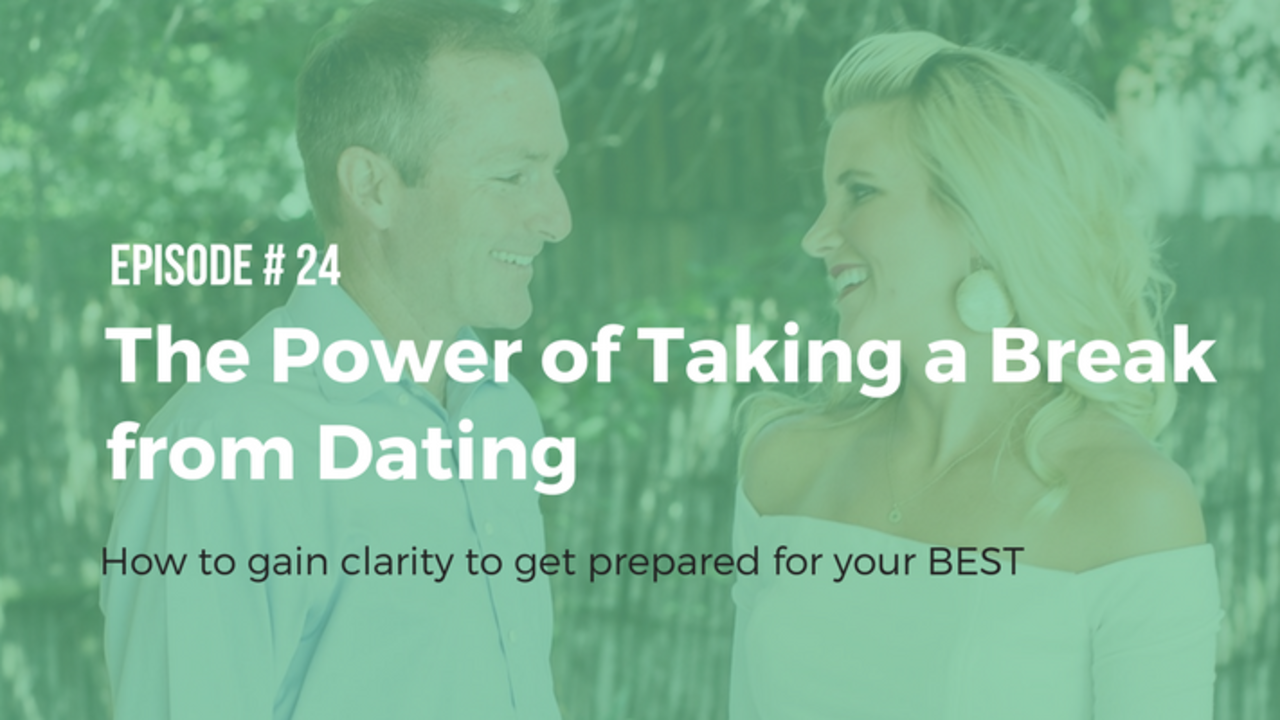 29 dating 24