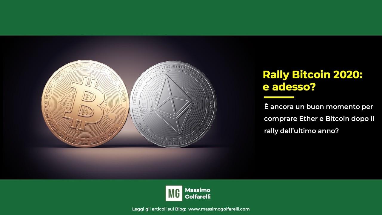 bitcoin usato in mercato nero