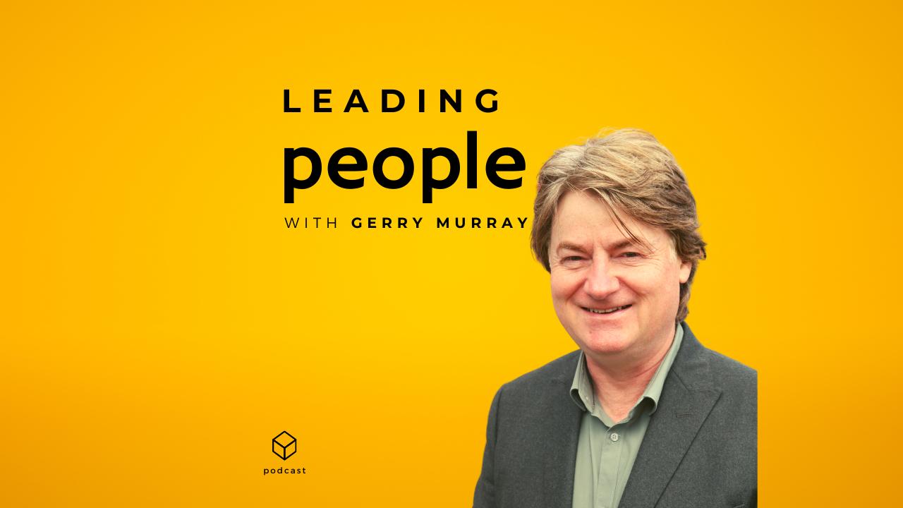 Tvre9trvroseeh9dck8e leading people podcast blog v2 simple