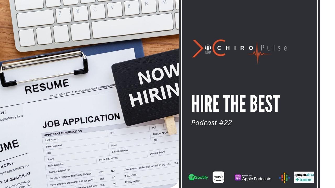 Yobhntwuqkaiurvmvfrj kats consultants chiropulse 22 hire the best