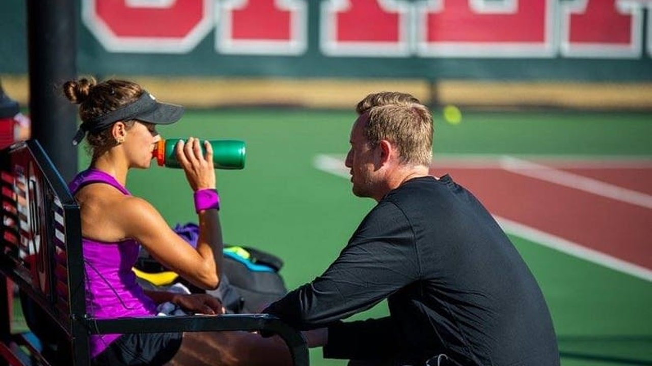 tennis-court-coaching