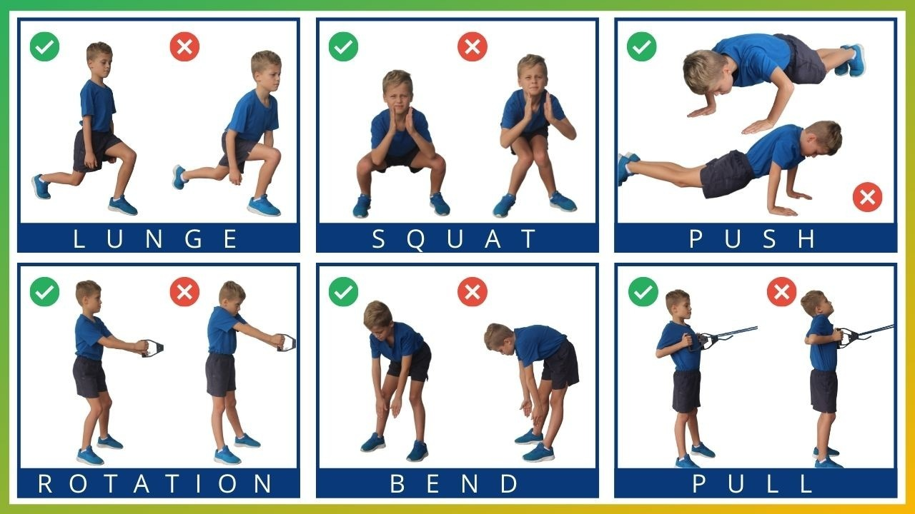 image of Tennis Strength Training