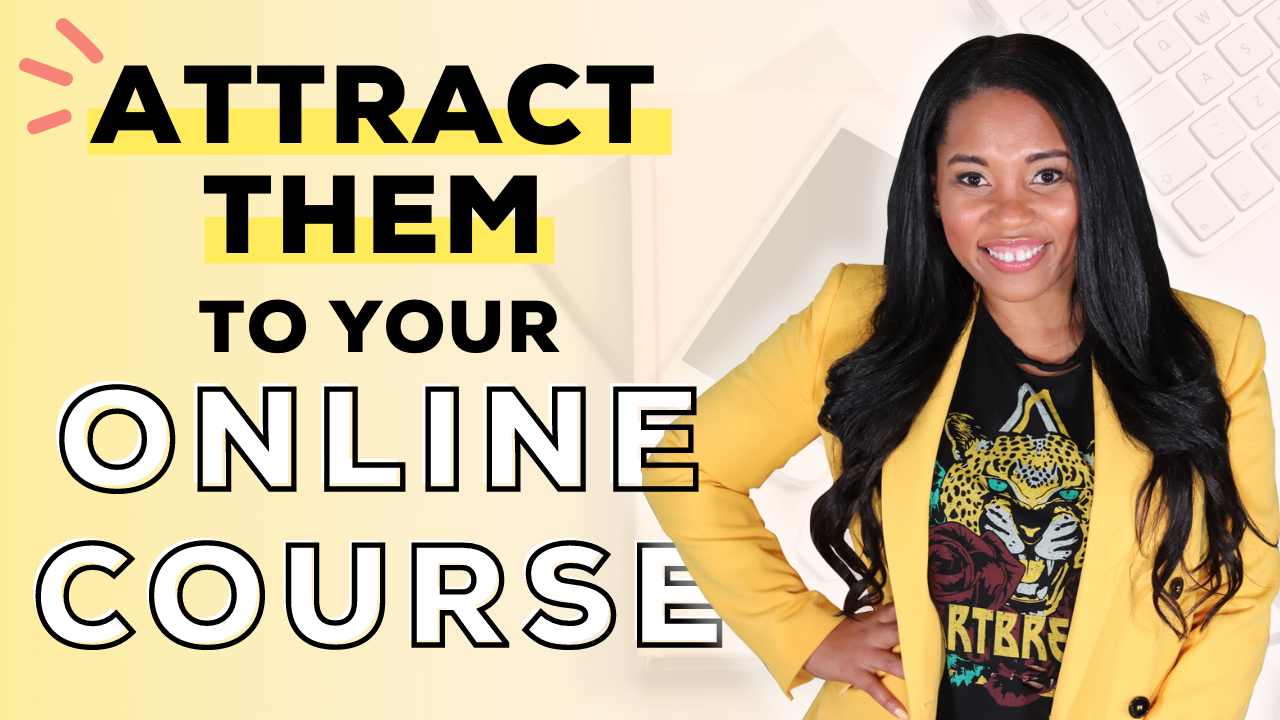 3 Tips To Get People To Your Online Coaching Program