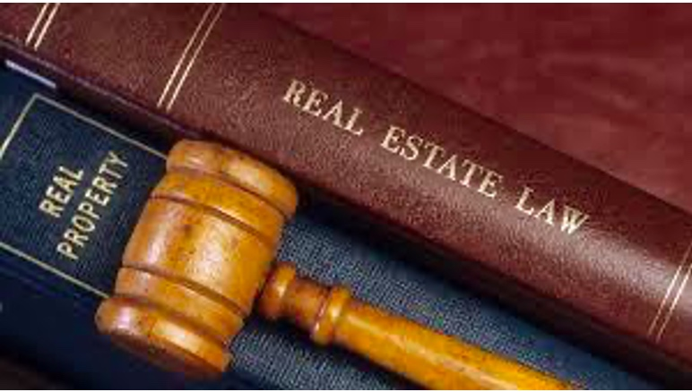 real estate laws for wholesaling in Indiana
