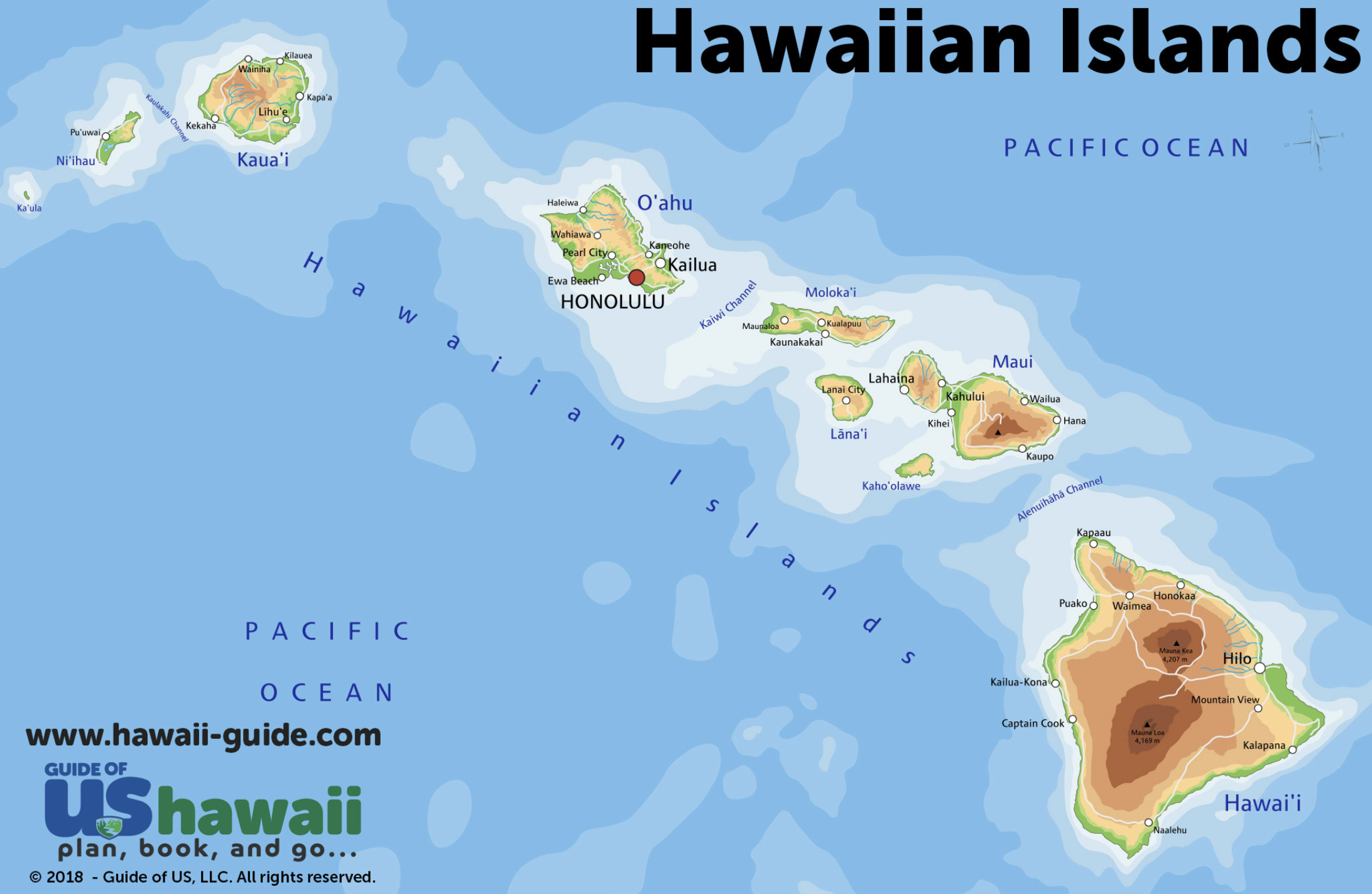 is wholesaling real estate legal in hawaii