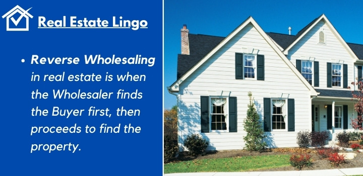 License to Wholesale Real Estate Legally in Missouri