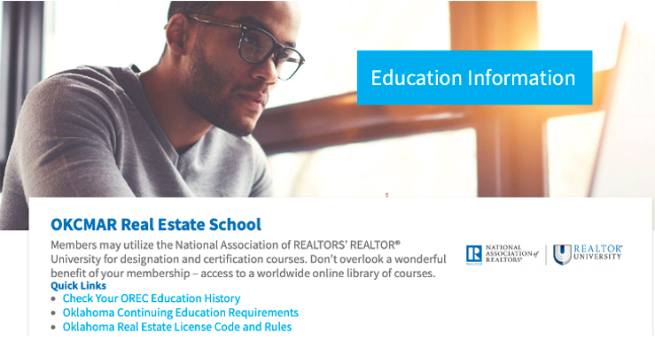 real estate school for wholesaling
