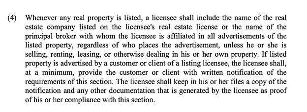 Kentucky legal advice