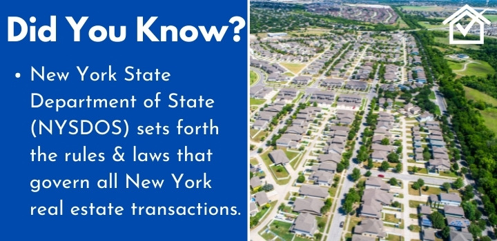 New York State Department Of State Wholesaling