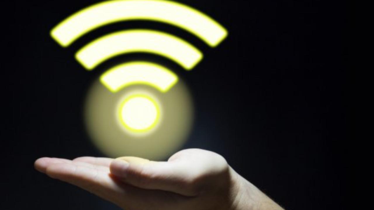 emfs, frequencies, cell phone danger