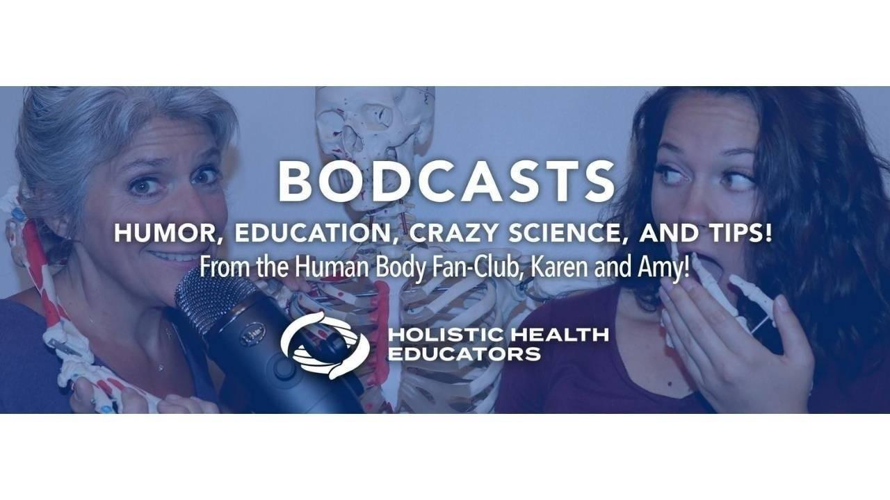 integrative health, holistic, holistic health, integrative health