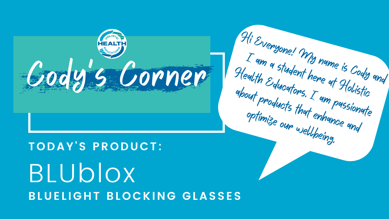blublox, healthy product reviews, bluelight blockers
