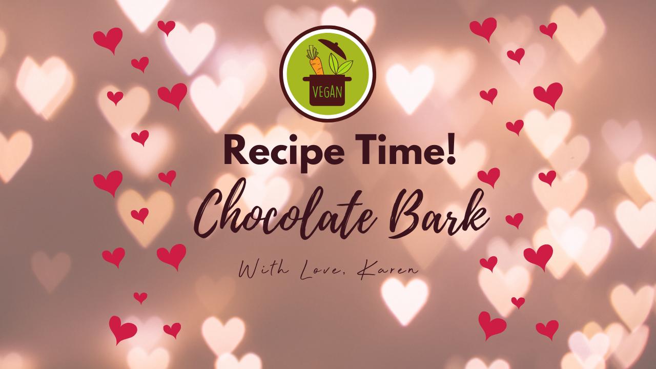 vegan chocolate, gluten free chocolate, vegan sweets