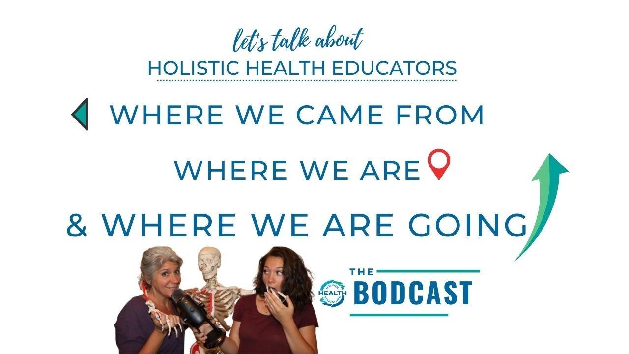 holistic certification, holistic healing, holistic health, nutritional certifications