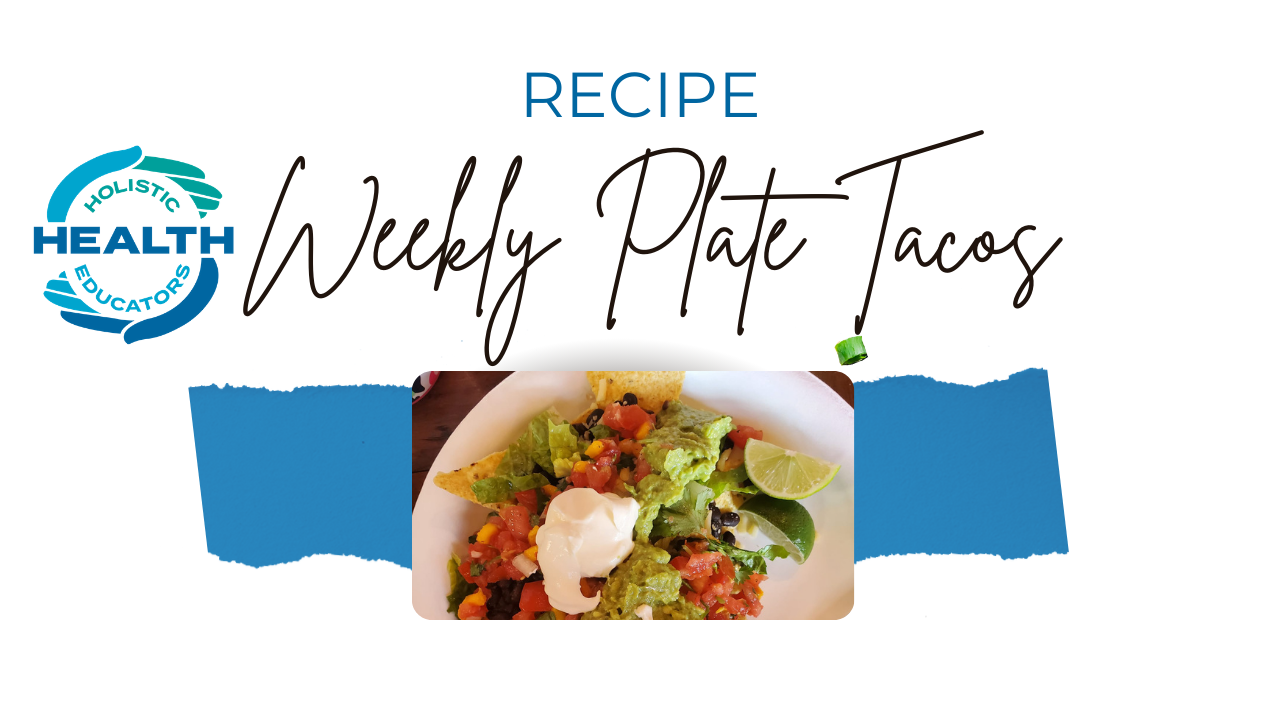 recipe, tacos, healthy tacos, healthy recipes