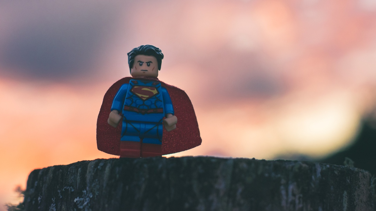 The Hero's Journey for House Proud Home Sellers