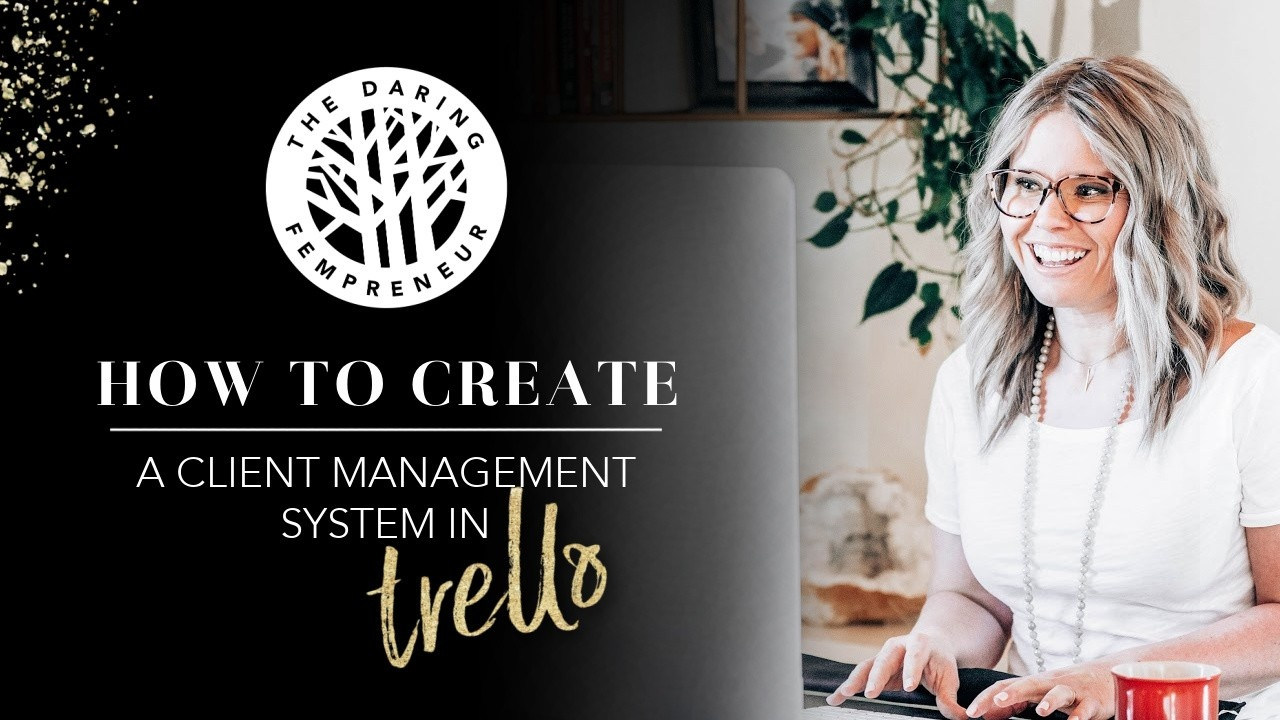 The Importance of Having an Organized Client Management System